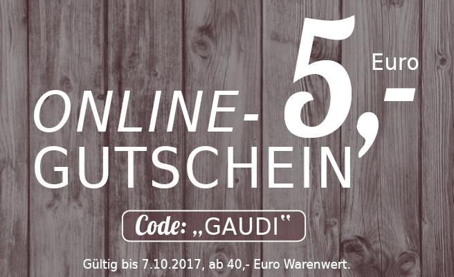 BONDI Alpengaudi Aktion Online