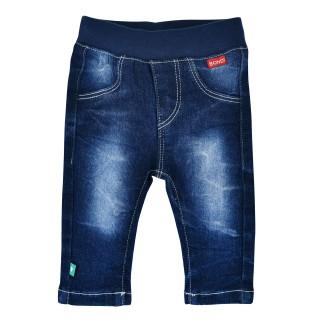Joggdenim Jeans blue denim