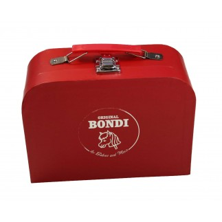 Koffer Bondi, original